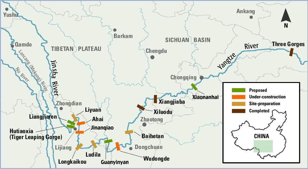 China: de donde viene, adonde va. Evolución del capitalismo en China. - Página 7 Jinsha_map_4categories5