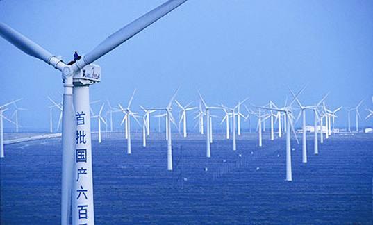 Картинки по запросу возобновляемая энергетика китай