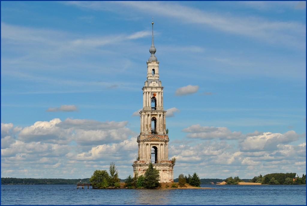 http://blog.rushydro.ru/wp-content/uploads/2012/09/6028-1024x687.jpg