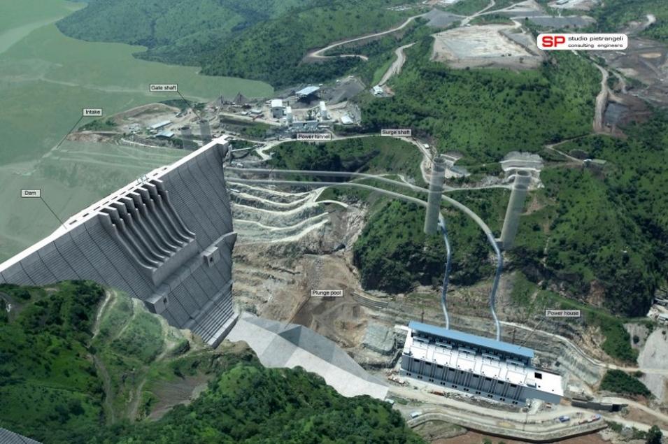Gibe3_Rendering_Dam_Ethiopia