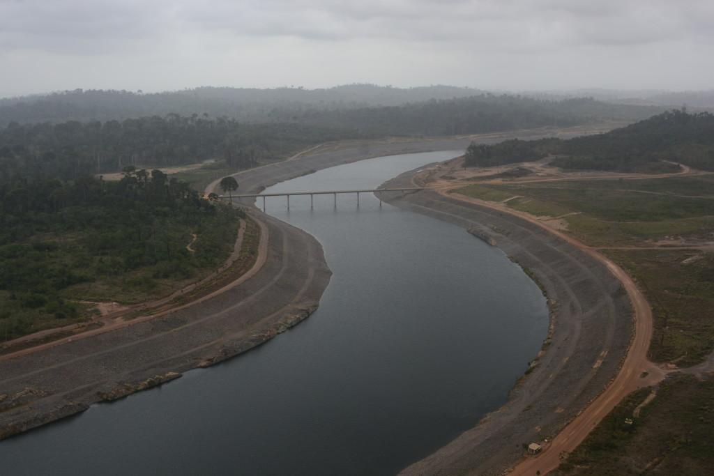 CANAL-DE-DERIVAÇÃO-BETTO-SILVA-NORTE-ENERGIA-6