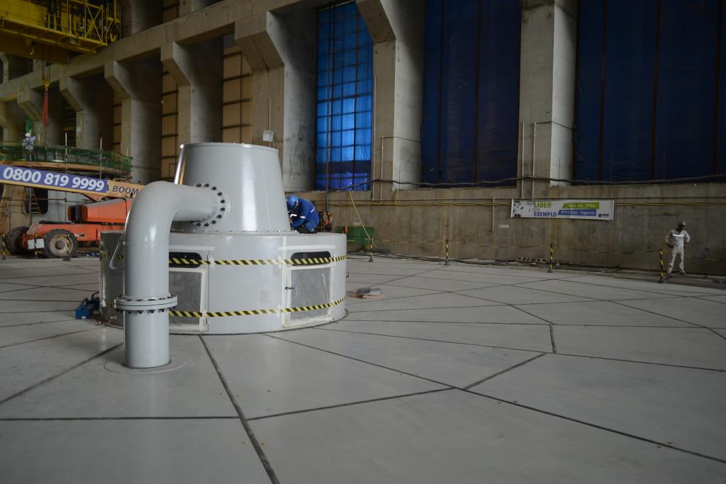 UG-01-SÍTIO-BELO-MONTE©Osvaldo-de-Lima-NOTE-ENERGIA-24