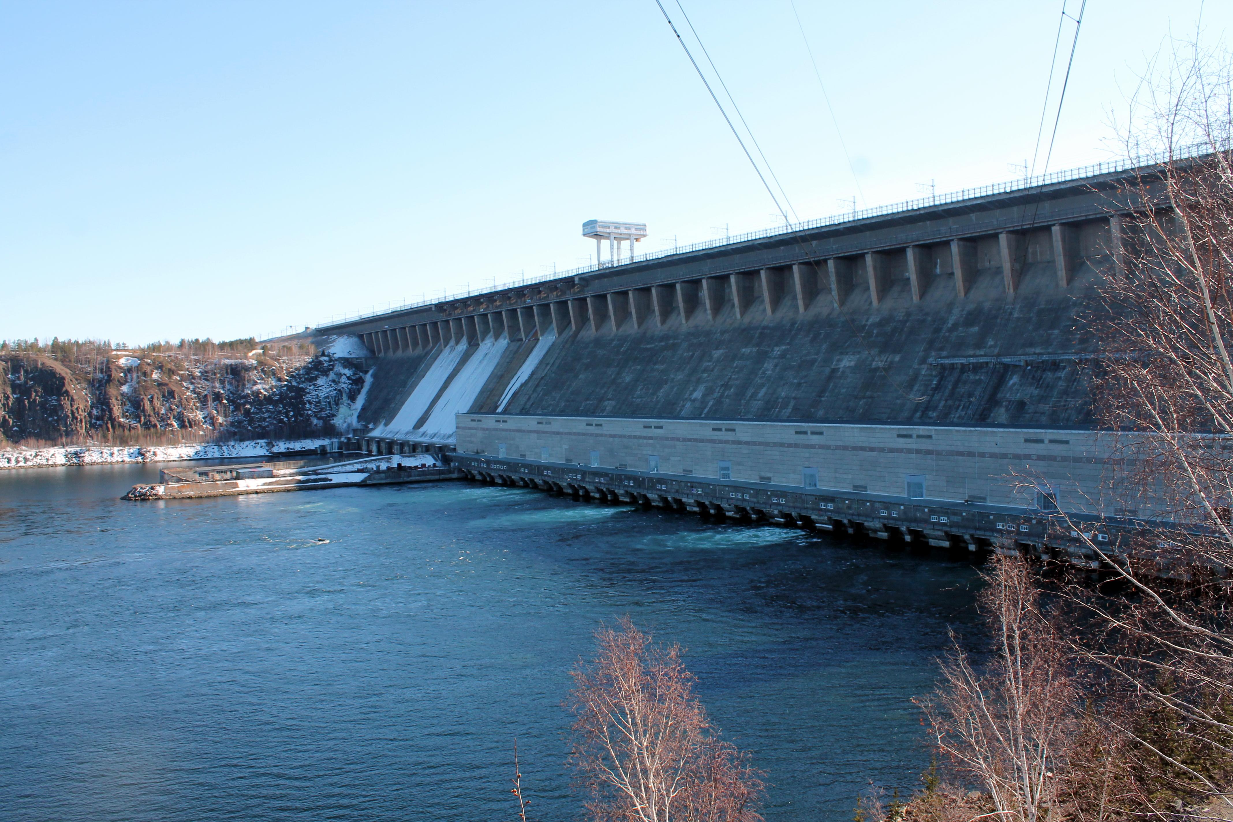 Картинки по запросу братская ГЭС
